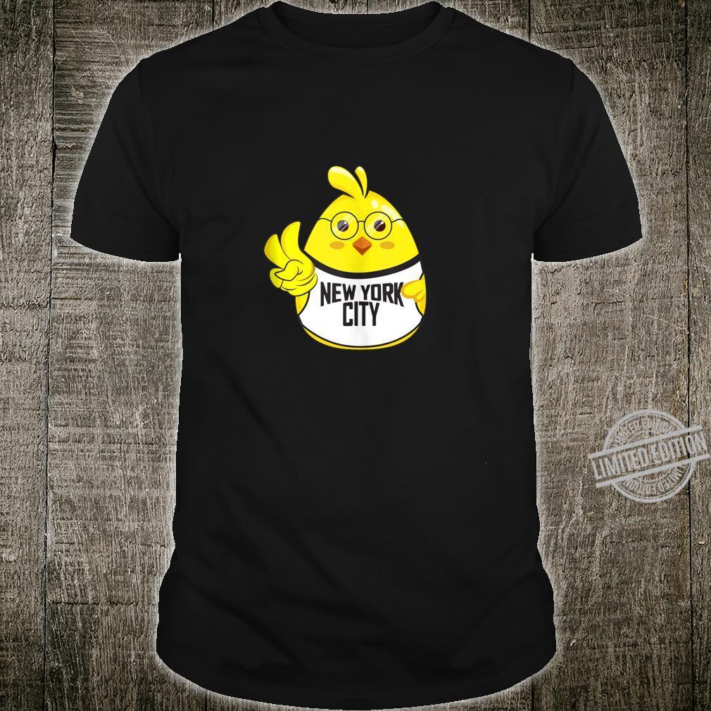 Funny Easter Shirt Cute Chick Peace Egg Hunt Shirt for Shirt